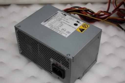 IBM ThinkCentre 74P4405 74P4300 AcBel API2PC33 230W PSU Power Supply