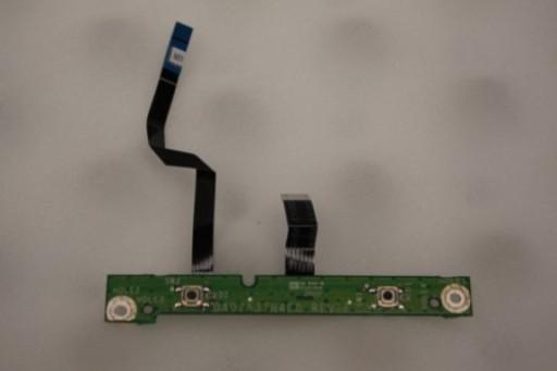 Acer Aspire One ZA3 Mouse Button Board DA0ZA3TR4E0
