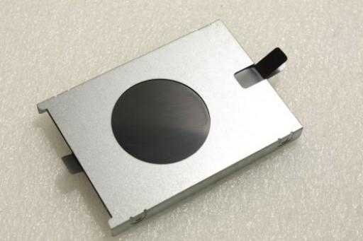 Evesham 8615 HDD Hard Drive Caddy