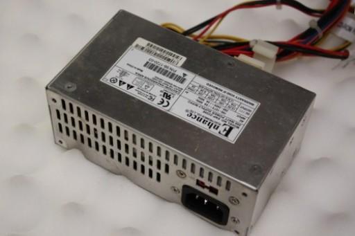 Enhance ENP-2220E 98-1720-03 200W PSU Power Supply