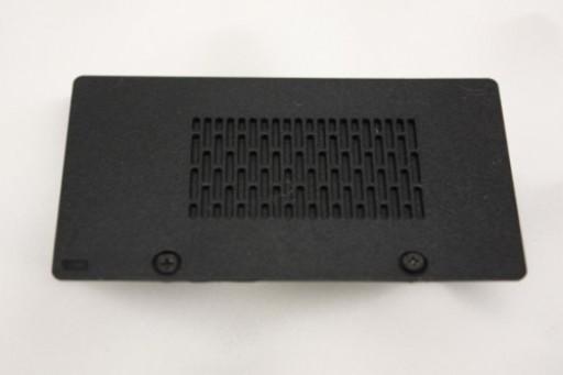 Acer Aspire One ZA3 RAM Memory Cover 31ZA3RDTN00