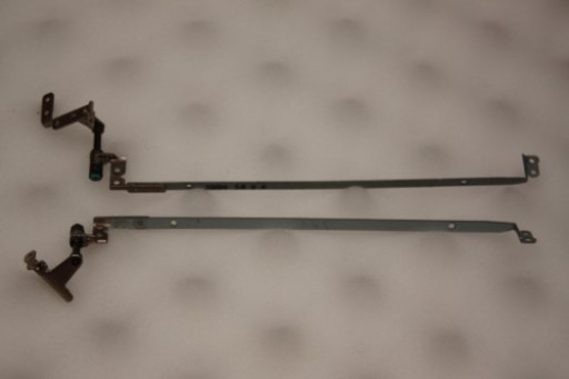 Acer Aspire One ZA3 Set of Left Right Hinges FBZA3005010