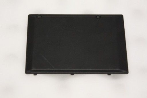 Acer Aspire One ZA3 HDD Hard Drive Cover 3HZA3HDTN00