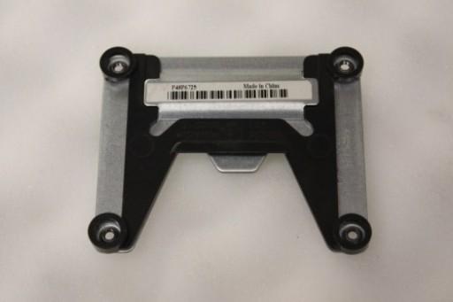 IBM NetVista Heatsink Retention Bracket Plate 24P9883 48P6724