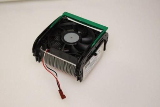 HP D330 DT 313790-001 Socket 478 CPU Heatsink Fan