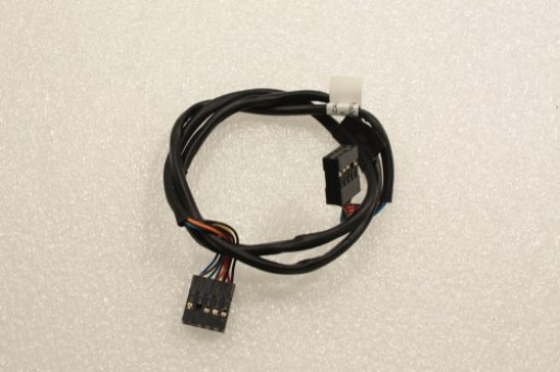 Packard Bell oneTwo L5351 FIO MIC CABLE 50.3CM02.001