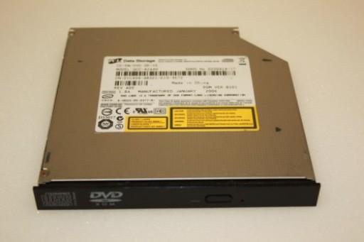 Dell CD-RW/DVD Drive GCC-4244N GCC-4243N GCC-4240N Slim IDE Drive