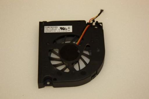 Dell Inspiron 6400 CPU Fan DFB601005M30T
