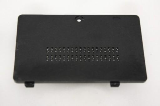 Acer Aspire One D250 RAM Memory Cover AP084000900