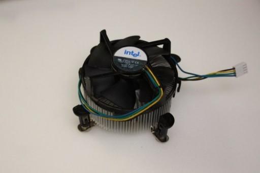 Intel D34017-002 Socket LGA775 CPU Heatsink Fan