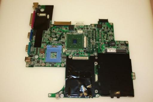Dell Latitude D505 Motherboard D1718 0D1718