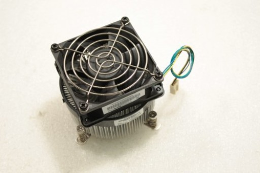 IBM ThinkCentre MT-M 8772-7EG CPU Heatsink Cooling Fan 41N4341 41A7821