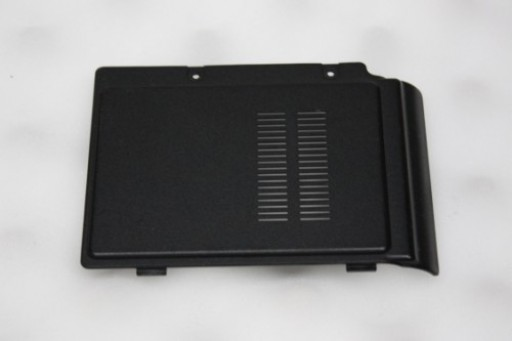 Asus X58L HDD Hard Drive Cover 13GNNs20P040-2