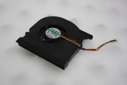 Asus X58L CPU Cooling Fan GB0506PGV1-A