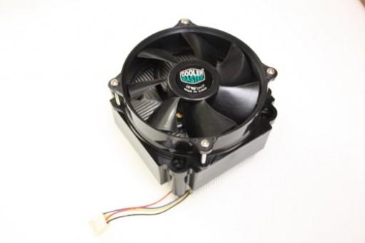 Cooler Master 5A307-027 Socket LGA775 CPU Heatsink Fan