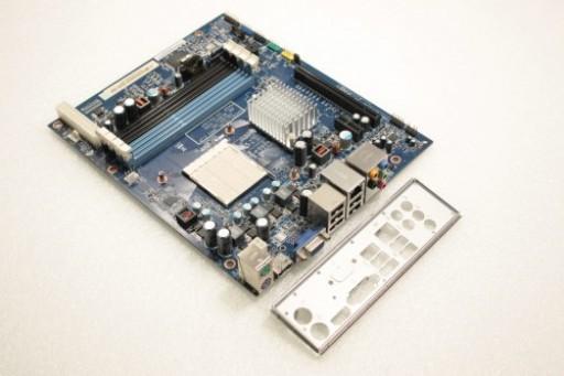 Acer AX3400 Packard Bell L5351 48.3C401.02M DA061/078L-AM3 Motherboard
