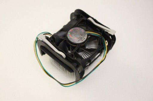 Intel C33224-001 Socket 478 CPU Heatsink Fan