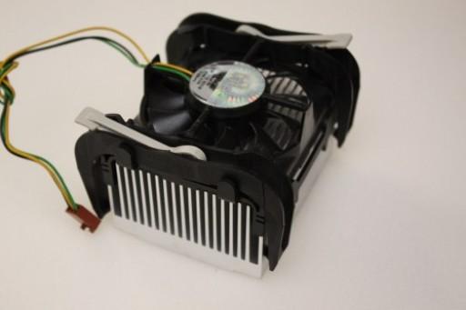 Intel A57855-001 Socket 478 CPU Heatsink Fan