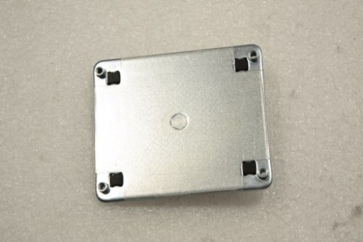 HP Visualize Workstation Heatsink Retention Mounting Bracket A4978-00036