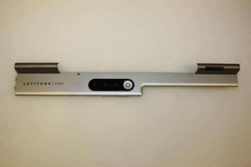 Dell Latitude D505 Power Button Hinge Cover H1371