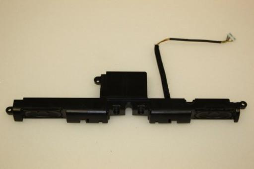 Dell Latitude D505 Speakers H1330