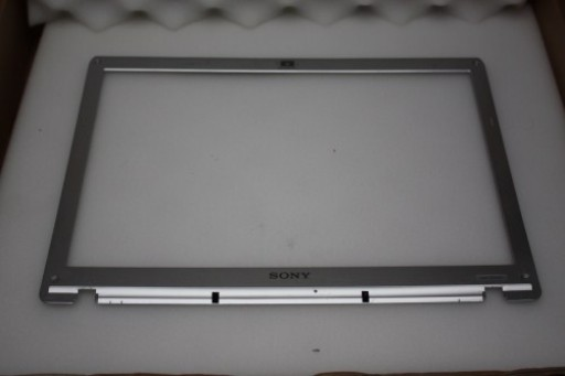 Sony Vaio VGN-SR Series LCD Front Bezel