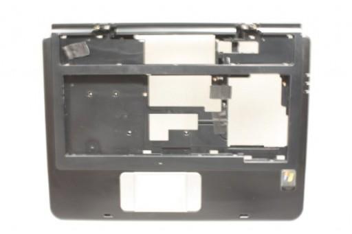 E-SYSTEM 3086 WINDOWS 7 64BIT DRIVER