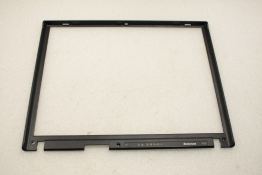 Lenovo ThinkPad R60 LCD Screen Bezel 60.4E612.001