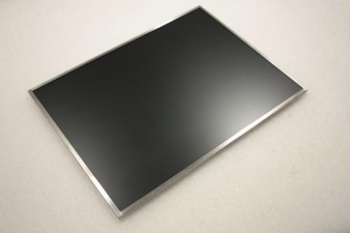 "Dell LCD Screen 15"" Matte LCD Screen J1838 0J1838"