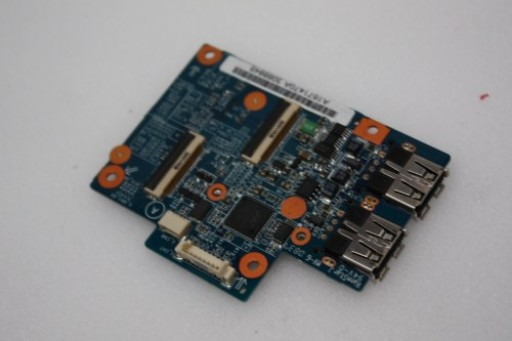 Sony Vaio VGN-SR Series USB Board IFX-505