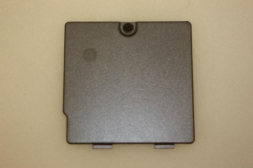 Dell Latitude D505 WiFi Wireless Card Door Cover 7R843