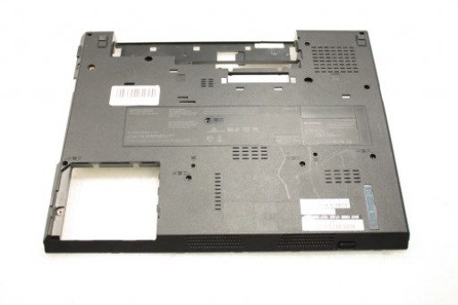 Lenovo ThinkPad R60 Bottom Lower Case 60.4E618.008 39.4E604.003