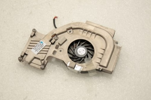 Lenovo ThinkPad R60 Heatsink Cooling Fan 41W5156 60.4E643.001