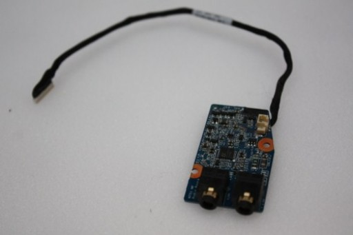 Sony Vaio VGN-SR Audio Board Cable 1P-1088506-6011