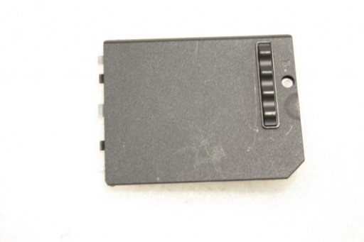 Lenovo ThinkPad R60 HDD Hard Drive Door Cover 60.4E617.003