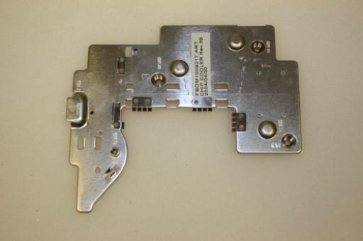 Dell Latitude D505 Chip Cooler Heatsink FBDM1009017