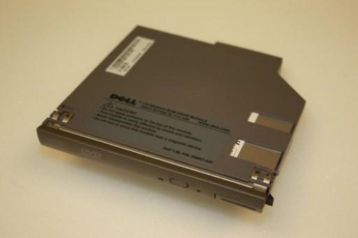 Dell Latitude D505 CD-RW DVD-ROM IDE Combo Drive R3796 0R3796