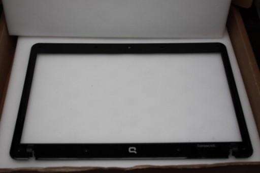 HP Compaq 615 LCD Front Bezel 538428-001
