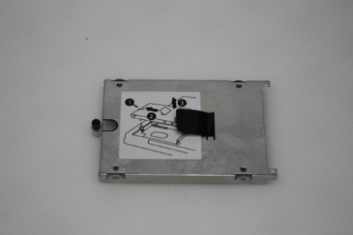 HP Compaq 615 HDD Hard Drive Caddy