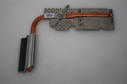 HP Compaq 615 CPU Heatsink 538456-001