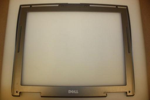 Dell Latitude D505 LCD Screen Bezel X1261 0X1261
