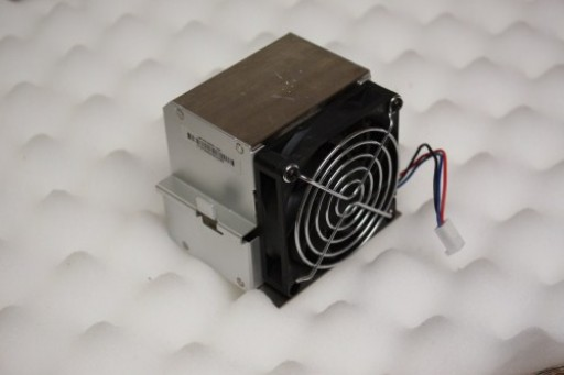 HP DC5000 350511-001 Socket 478 CPU Heatsink Fan