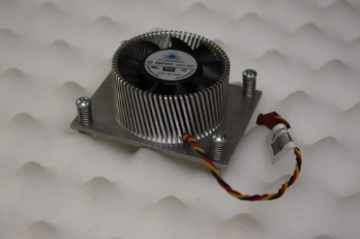 HP Vectra HACC-0021 VL420 DT CPU Heatsink Fan