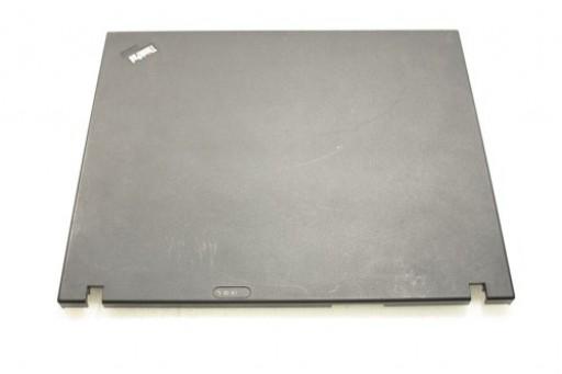 Lenovo ThinkPad R60 LCD Top Lid Cover 60.4E606.003