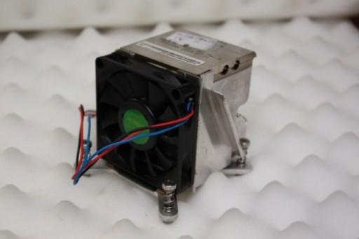 Acer Power FV HI.V120C.001 Socket LGA775 CPU Heatsink Fan