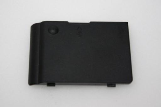 HP Compaq 615 WiFi Wireless Card Cover