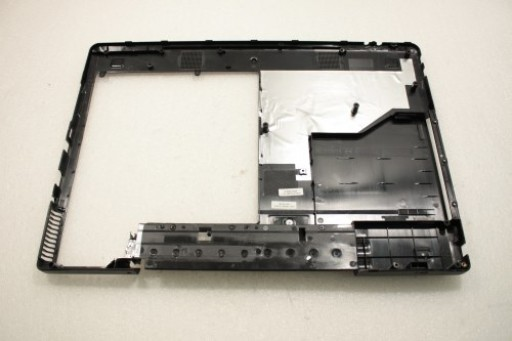 Fujitsu Siemens Amilo Li 1818 Bottom Lower Case 83GL70020-01