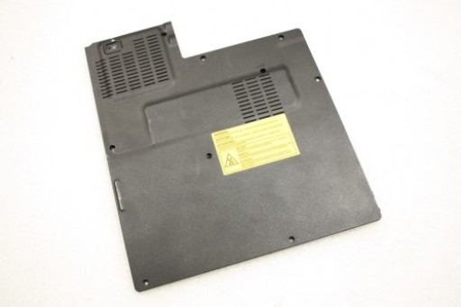 Fujitsu Siemens Amilo Li 1818 Bottom Lower Case Cover 83GL70090-00