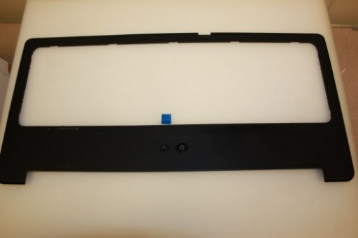 HP Compaq CQ70 Keyboard Surround Trim 489115-001