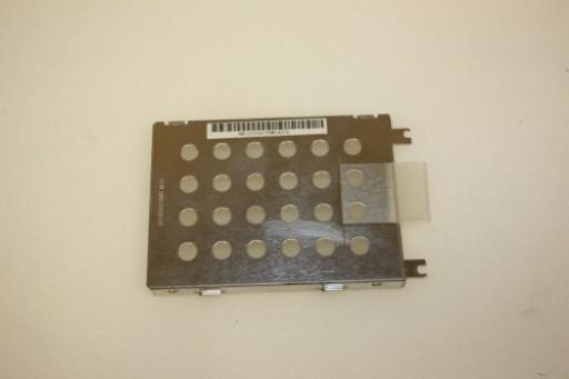 HP 510 530 HDD Hard Drive Caddy